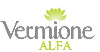 v-alfa-logo