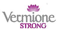 v-strong-logo